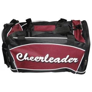 sac-de-sport-cheerleader45